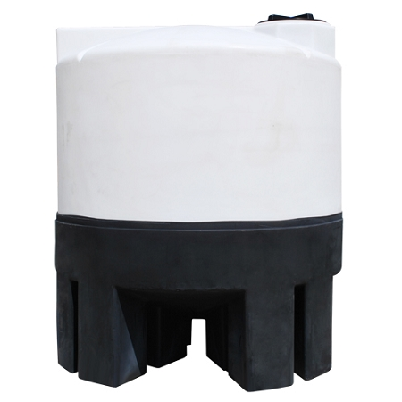 Kentucky Tank - Plastic Tanks, Fittings and Accessories